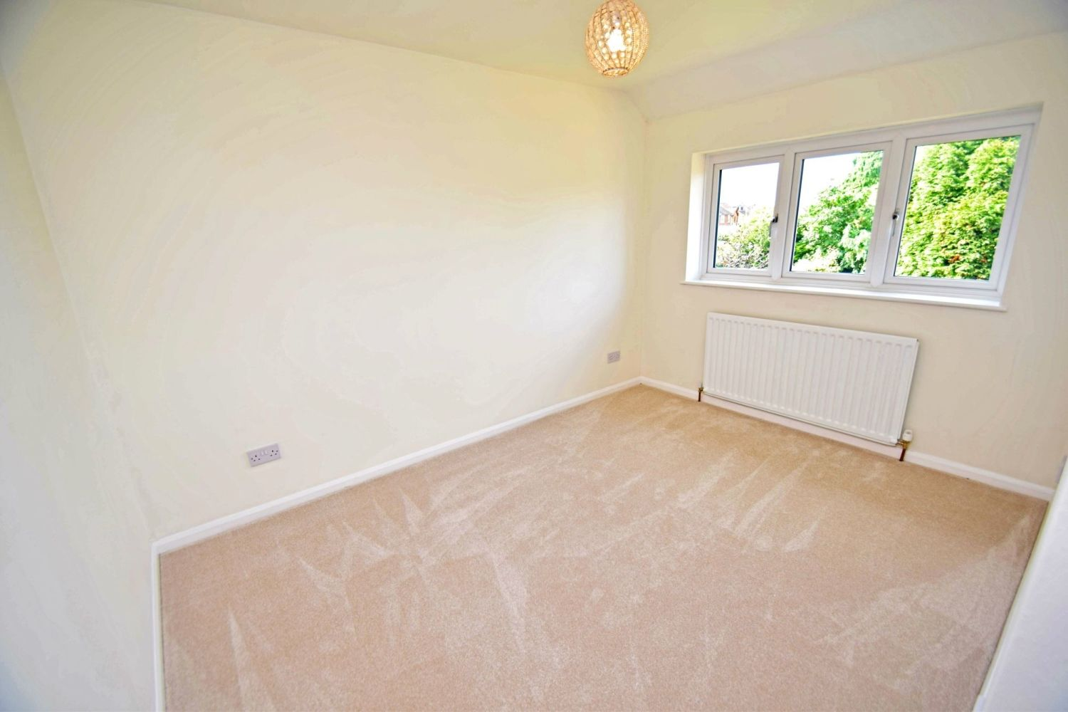3 bed semi-detached for sale in Beachcroft Road, Wall Heath 8