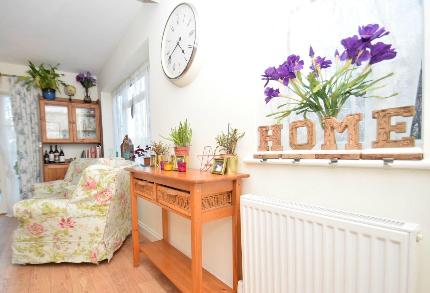 4 bed semi-detached for sale in Upland Grove, Bromsgrove, B61  - Property Image 11