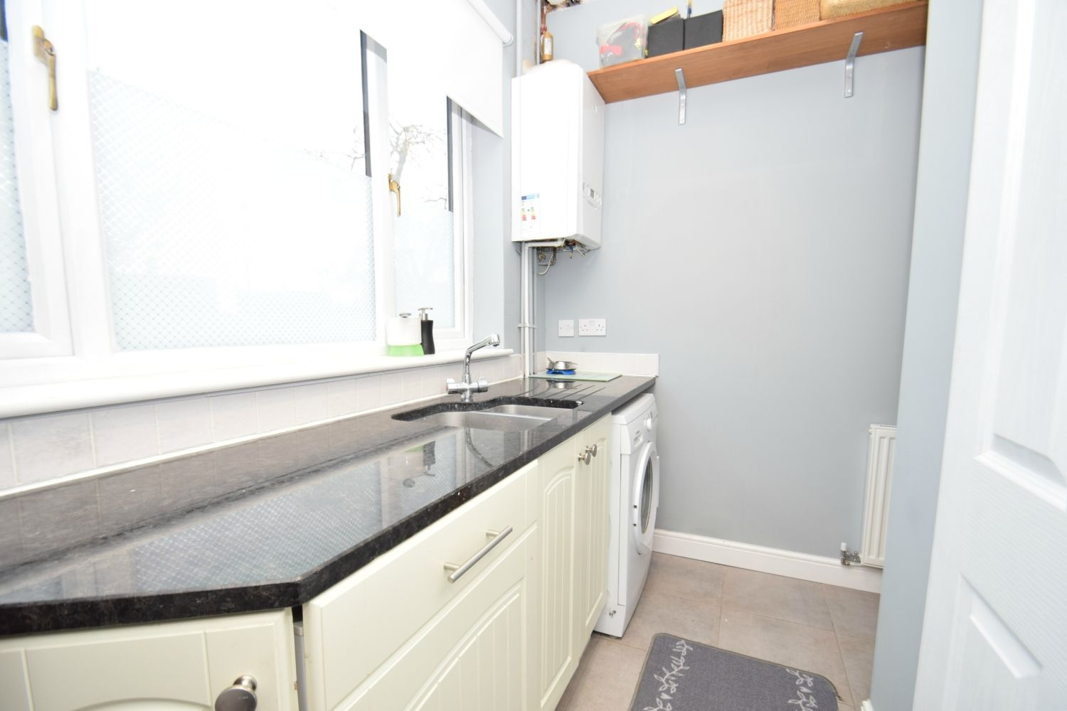 4 bed semi-detached for sale in Upland Grove, Bromsgrove, B61  - Property Image 13