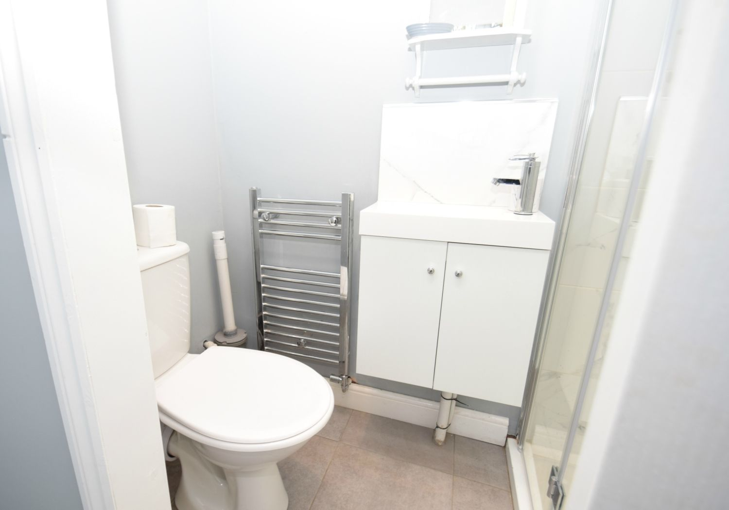 4 bed semi-detached for sale in Upland Grove, Bromsgrove, B61 14