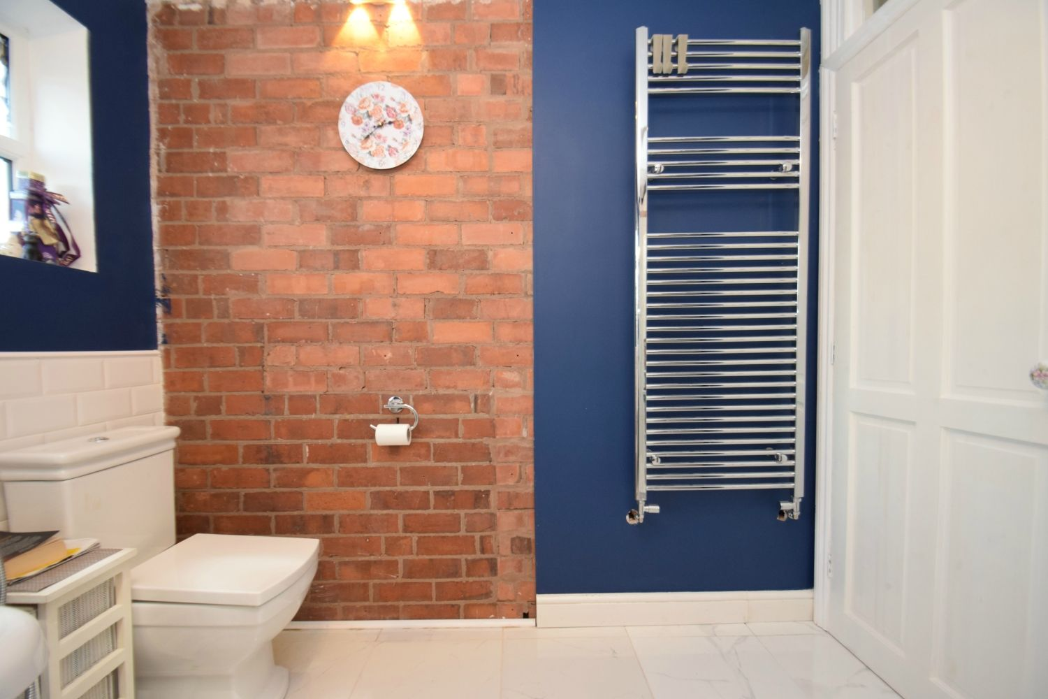 4 bed semi-detached for sale in Upland Grove, Bromsgrove, B61 21