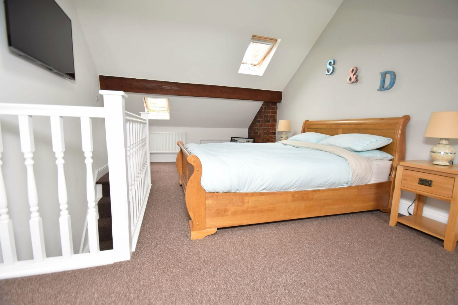 2 bed terraced for sale in Hall Street, Oldswinford  - Property Image 12