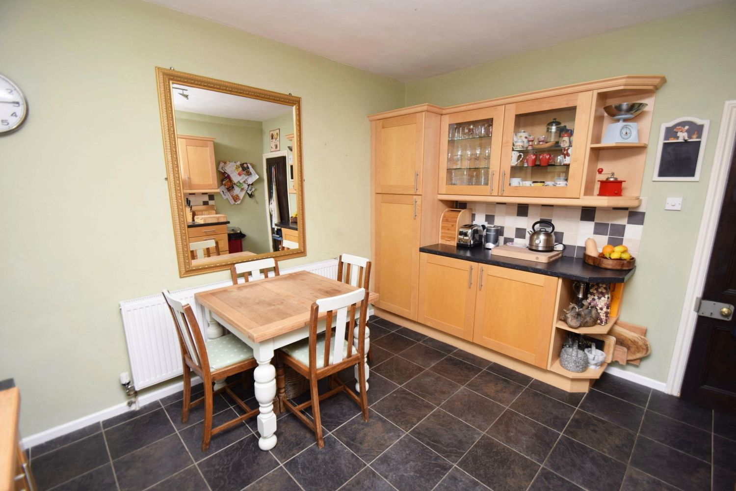 2 bed terraced for sale in Hall Street, Oldswinford  - Property Image 7