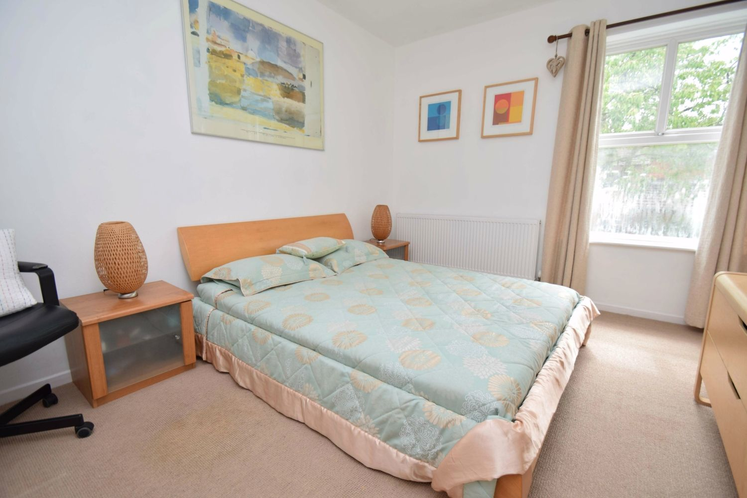 2 bed terraced for sale in Hall Street, Oldswinford 8