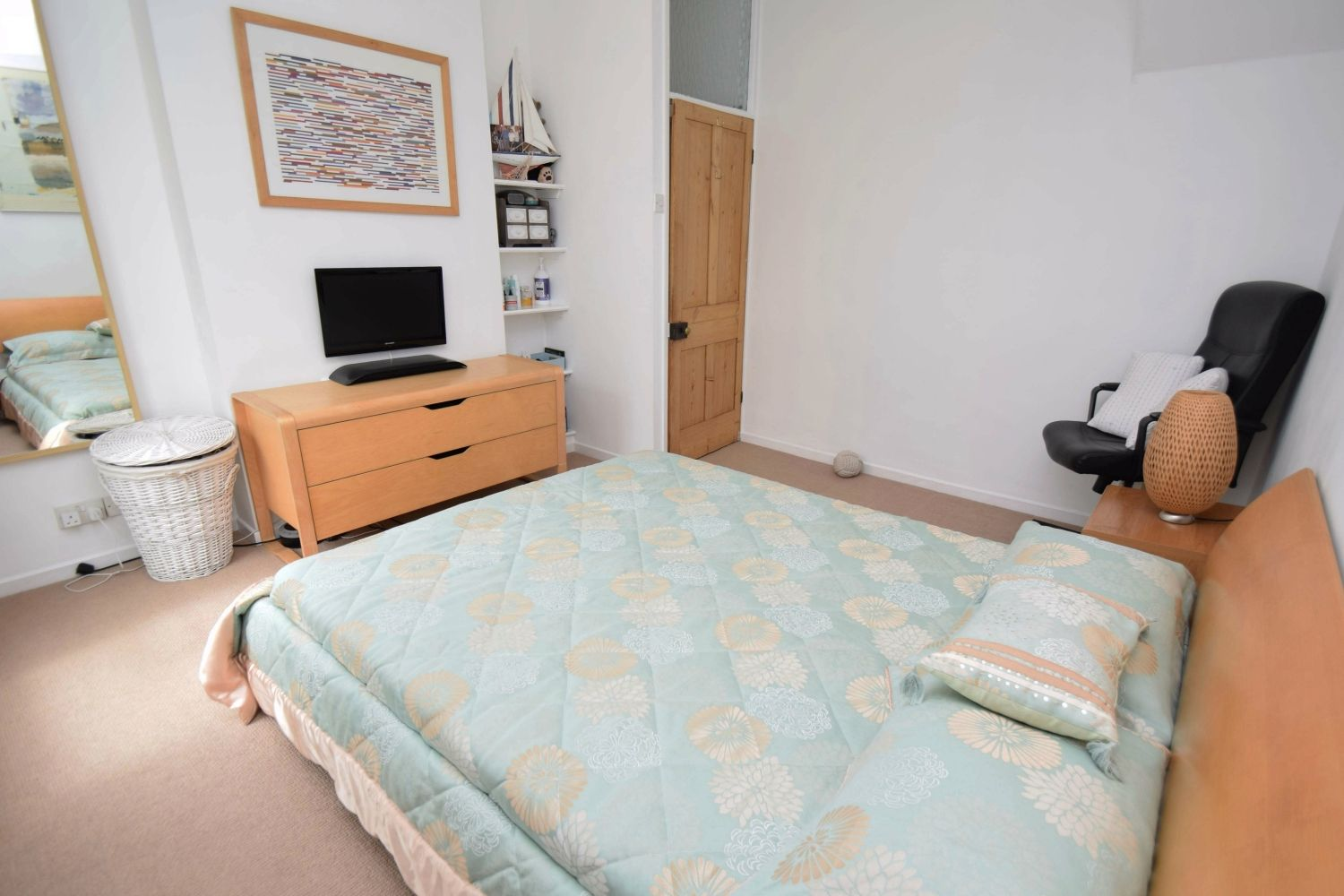 2 bed terraced for sale in Hall Street, Oldswinford 9