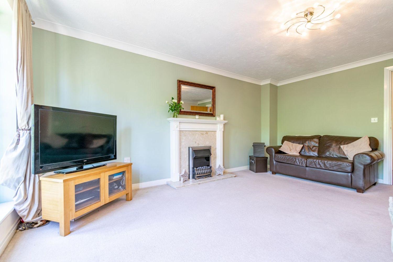 3 bed terraced for sale in Pastorale Road, Oakalls, Bromsgrove  - Property Image 6