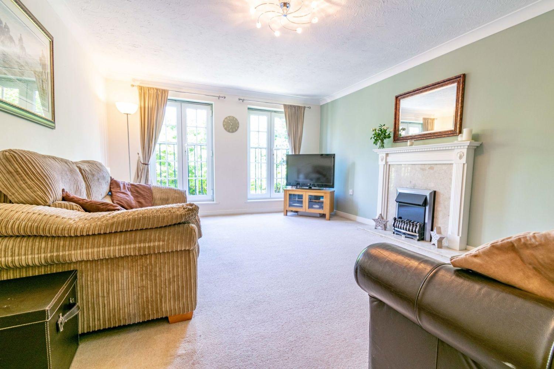 3 bed terraced for sale in Pastorale Road, Oakalls, Bromsgrove 7
