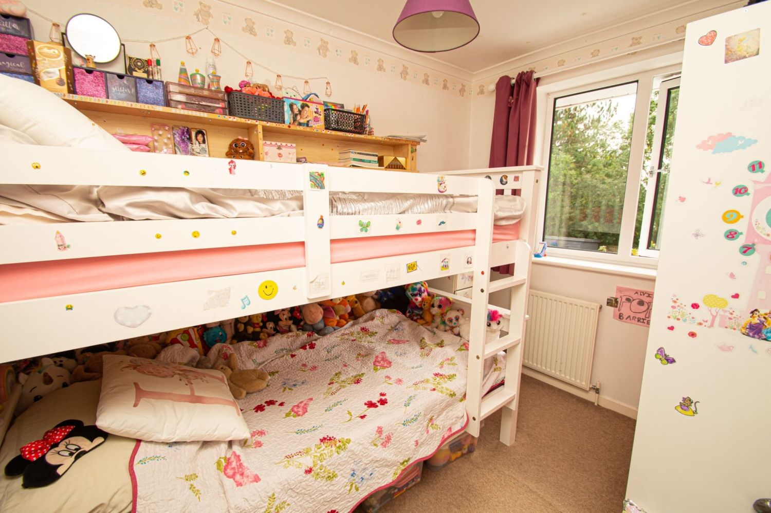 2 bed semi-detached for sale in Brayford Avenue, Brierley Hill  - Property Image 10