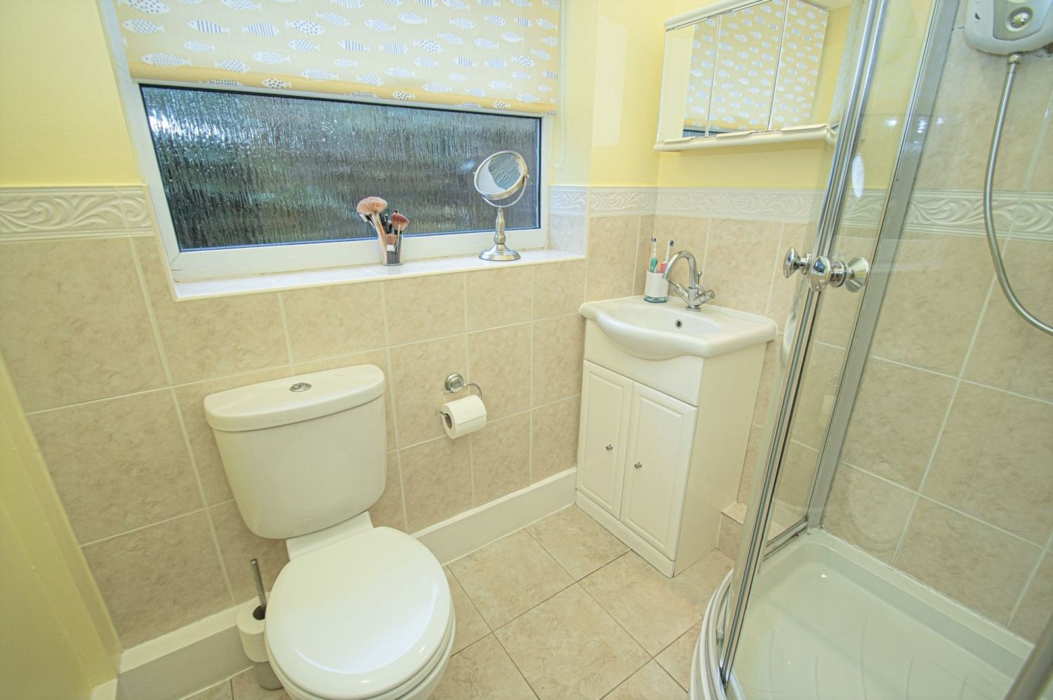 2 bed bungalow for sale in Fernwood Close, Wirehill 10