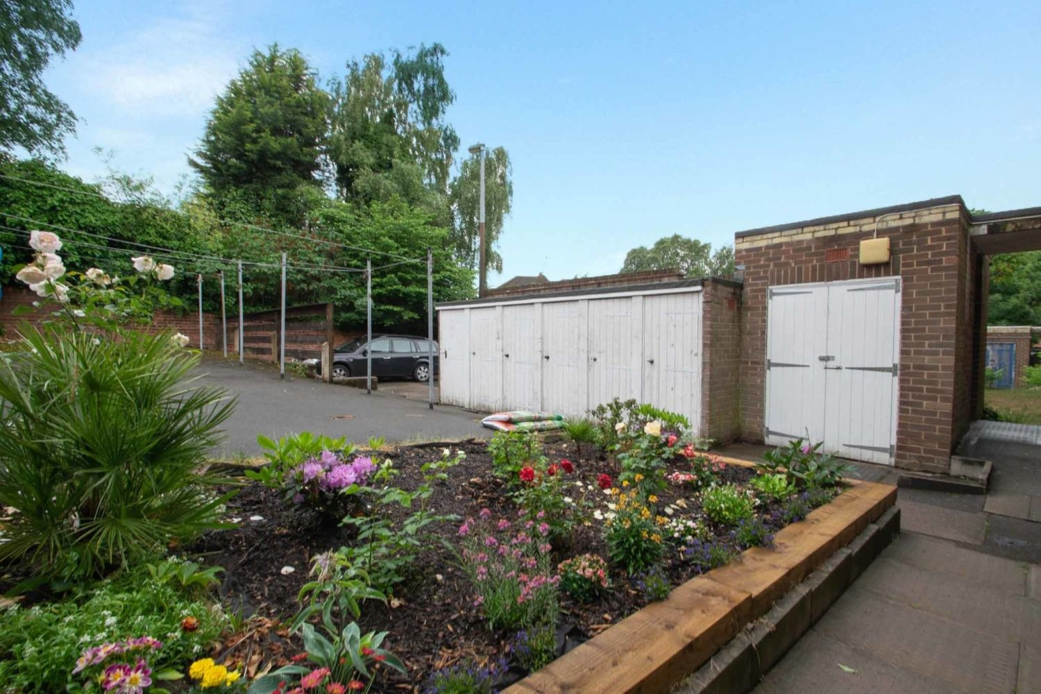 2 bed flat for sale in Enville Street, Stourbridge Central  - Property Image 14