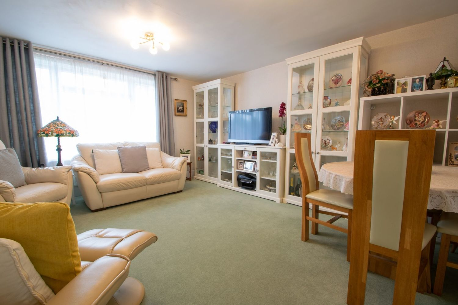 2 bed flat for sale in Enville Street, Stourbridge Central 2
