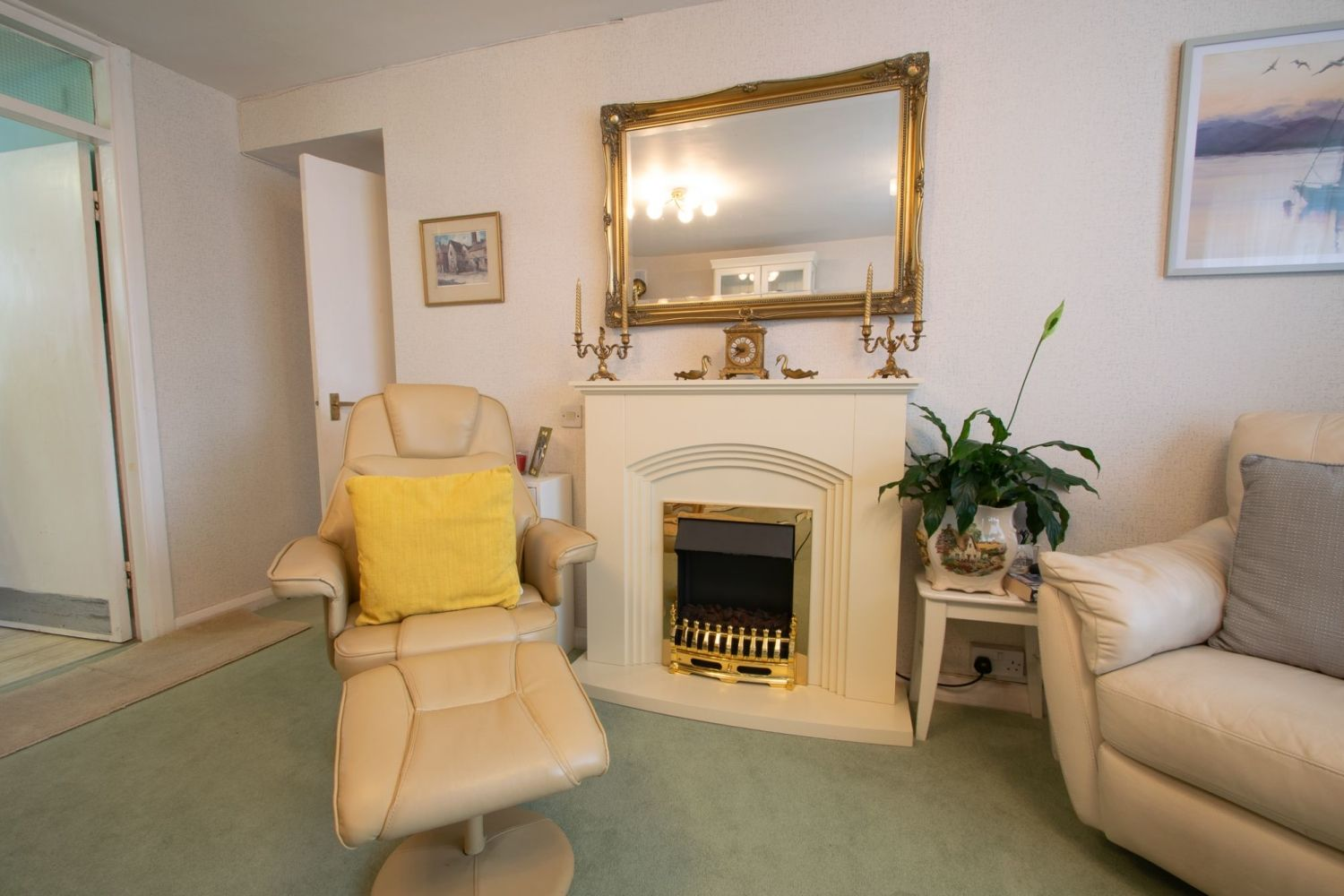 2 bed flat for sale in Enville Street, Stourbridge Central  - Property Image 4