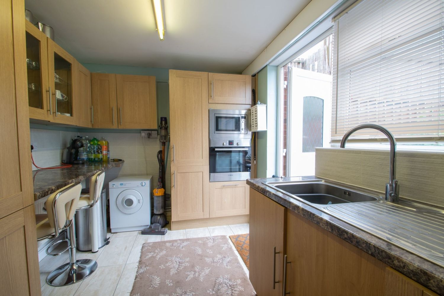 2 bed flat for sale in Enville Street, Stourbridge Central 6