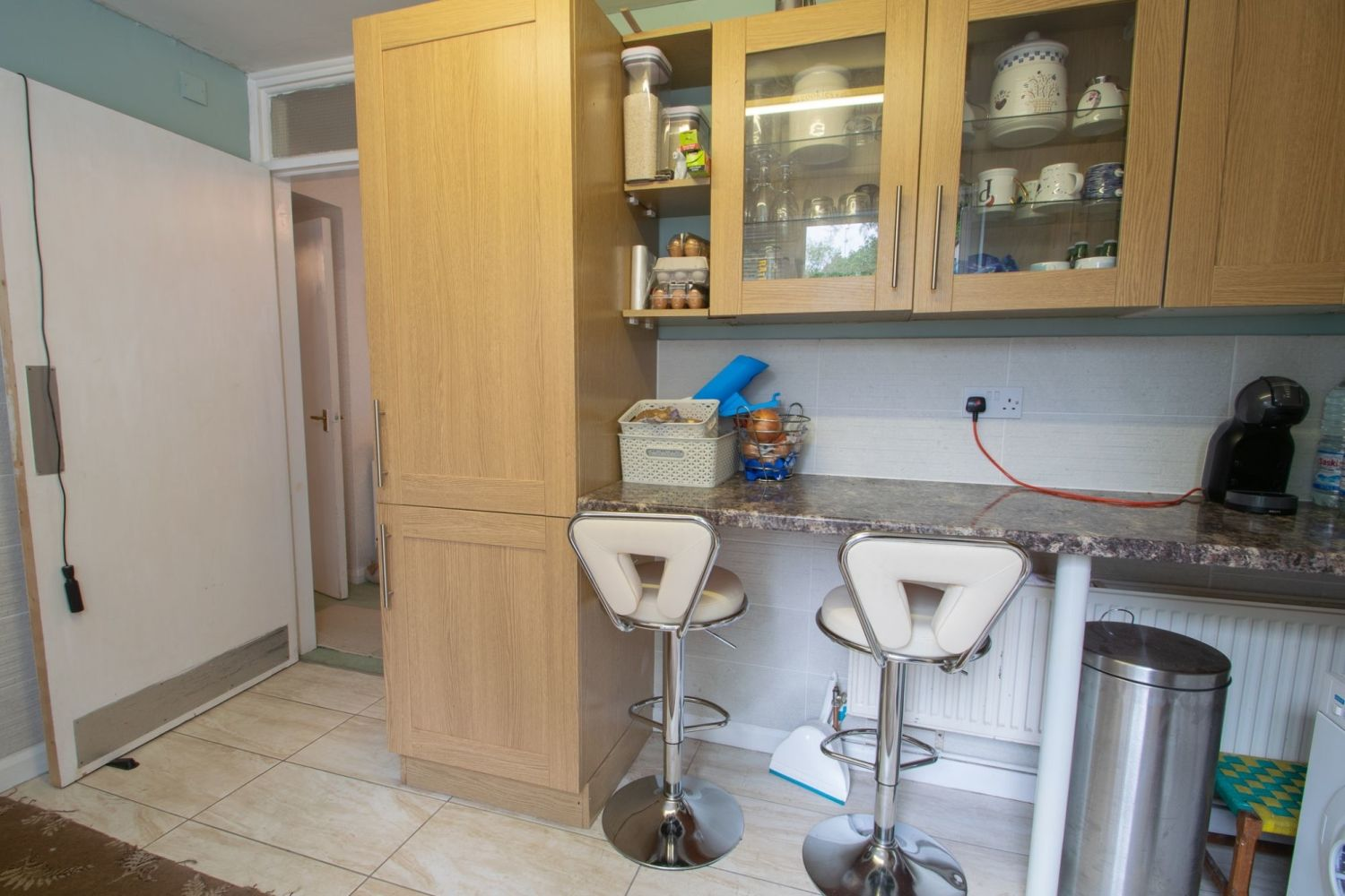 2 bed flat for sale in Enville Street, Stourbridge Central 7