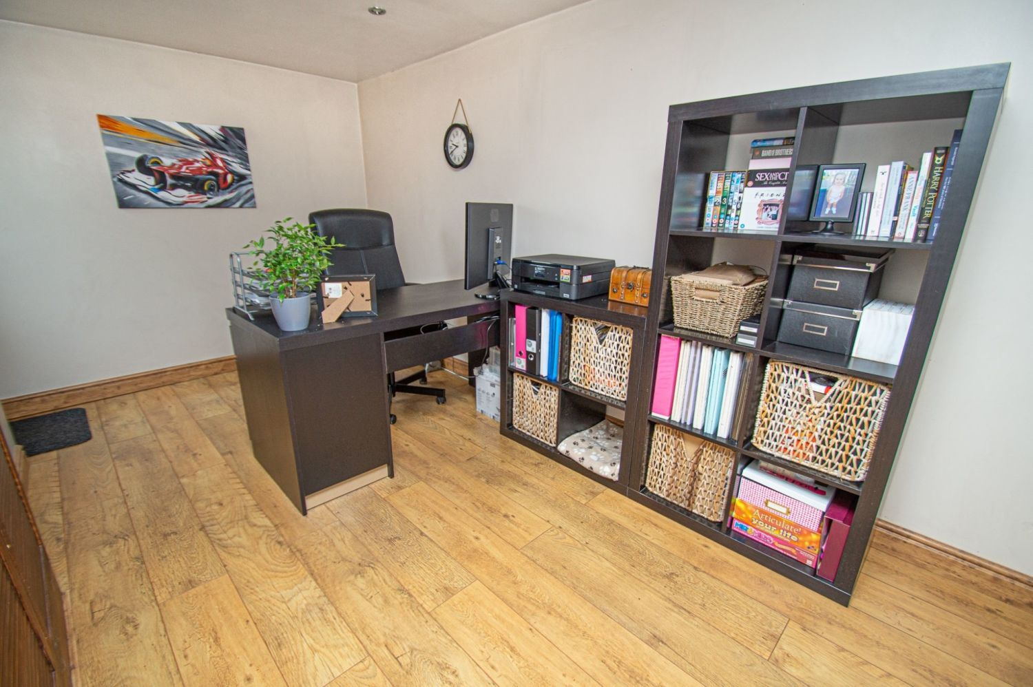 2 bed semi-detached for sale in Woburn Drive, Halesowen 4