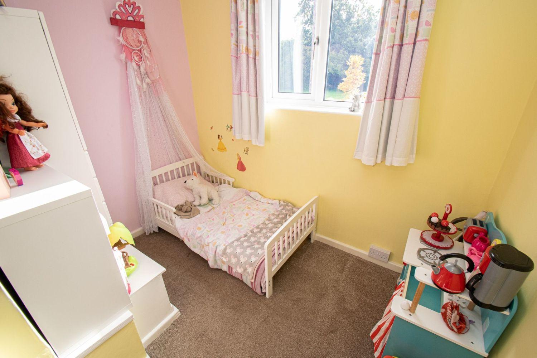 3 bed semi-detached for sale in Dobbins Oak Road, Wollescote 10