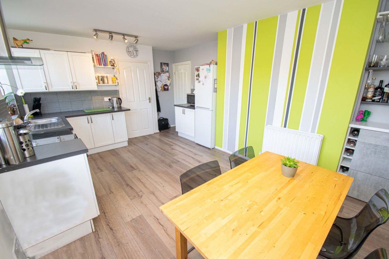 3 bed semi-detached for sale in Dobbins Oak Road, Wollescote 4