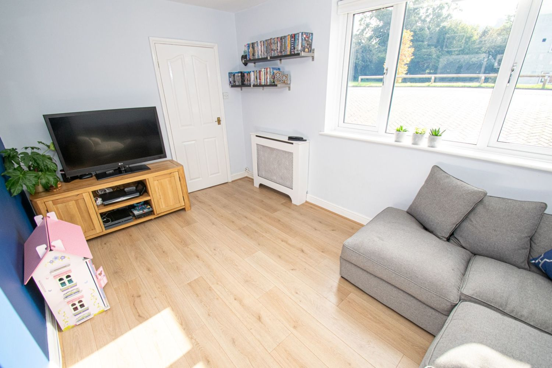 3 bed semi-detached for sale in Dobbins Oak Road, Wollescote 5
