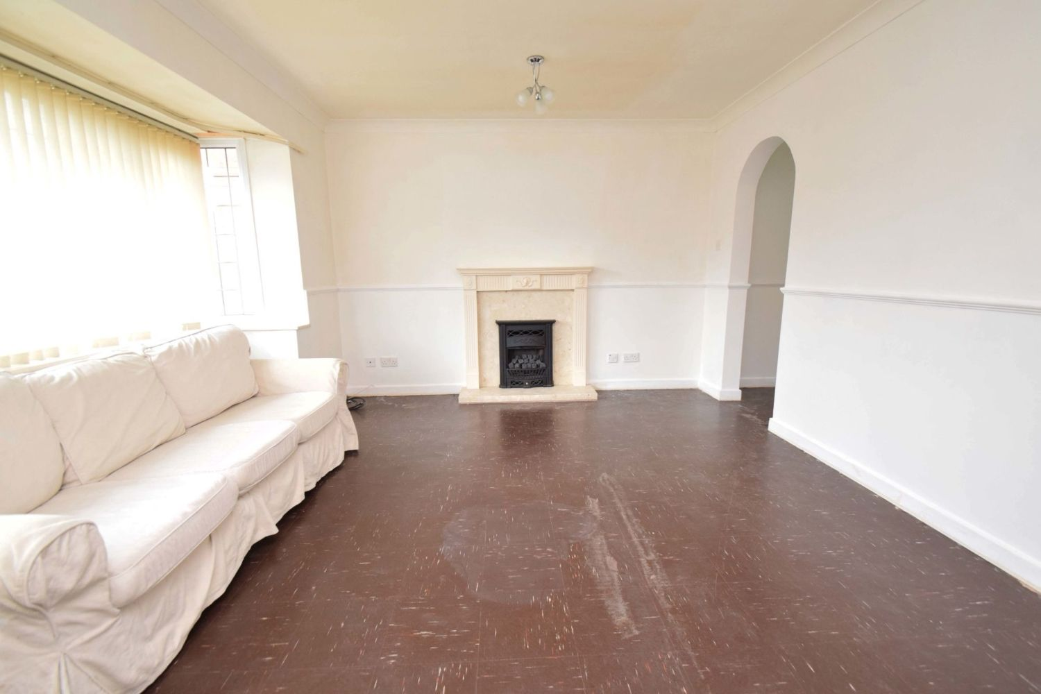 3 bed detached for sale in Avon Close, Stoke Heath, Bromsgrove, B60  - Property Image 2