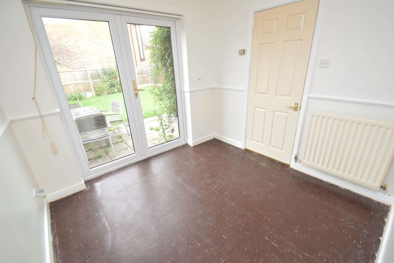 3 bed detached for sale in Avon Close, Stoke Heath, Bromsgrove, B60 4