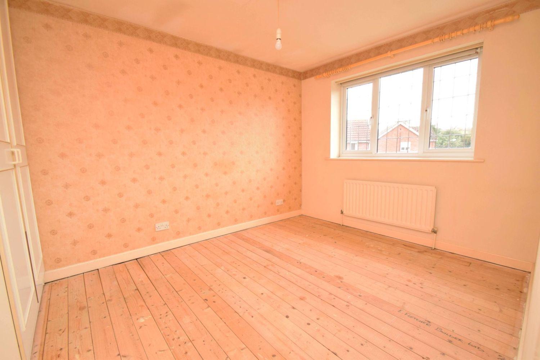 3 bed detached for sale in Avon Close, Stoke Heath, Bromsgrove, B60 7