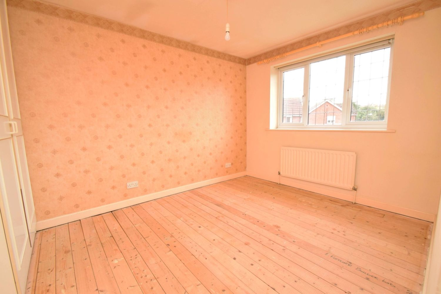 3 bed detached for sale in Avon Close, Stoke Heath, Bromsgrove, B60  - Property Image 7