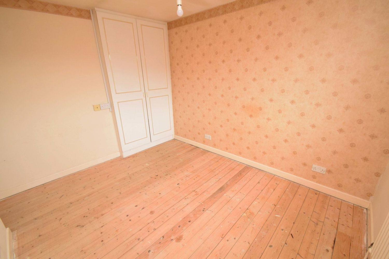 3 bed detached for sale in Avon Close, Stoke Heath, Bromsgrove, B60 8