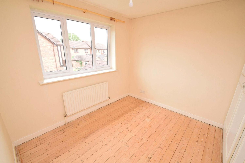 3 bed detached for sale in Avon Close, Stoke Heath, Bromsgrove, B60 9