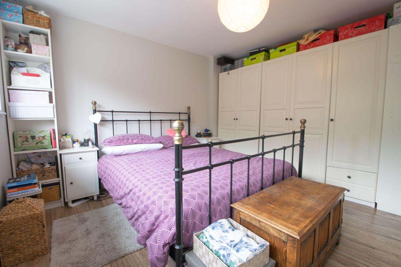 3 bed semi-detached for sale in Ombersley Road, Halesowen 10