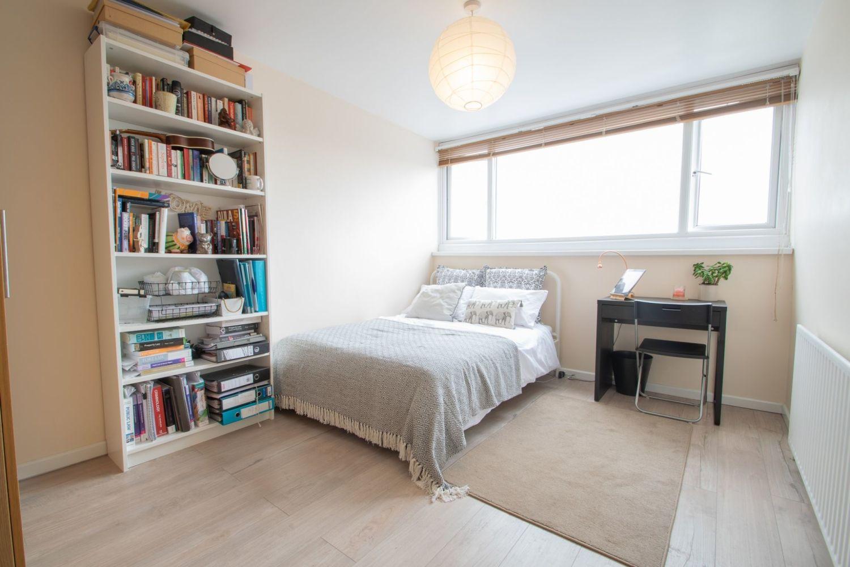 3 bed semi-detached for sale in Ombersley Road, Halesowen 11