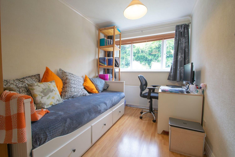 3 bed semi-detached for sale in Ombersley Road, Halesowen 13