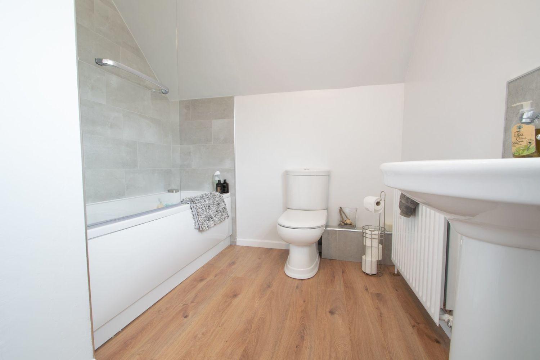 3 bed semi-detached for sale in Ombersley Road, Halesowen 14