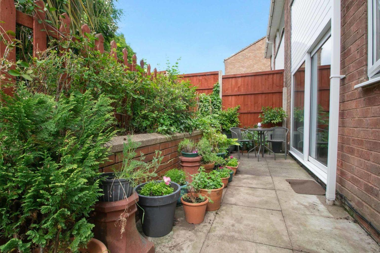 3 bed semi-detached for sale in Ombersley Road, Halesowen 16