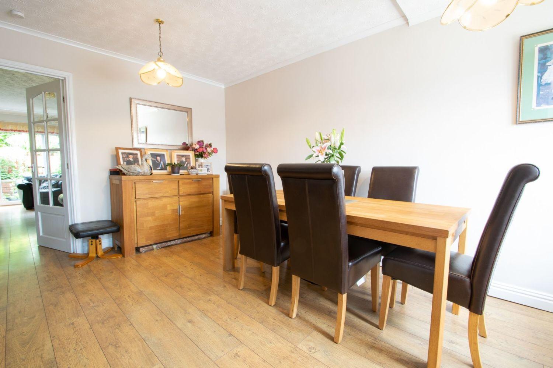 3 bed semi-detached for sale in Ombersley Road, Halesowen 6