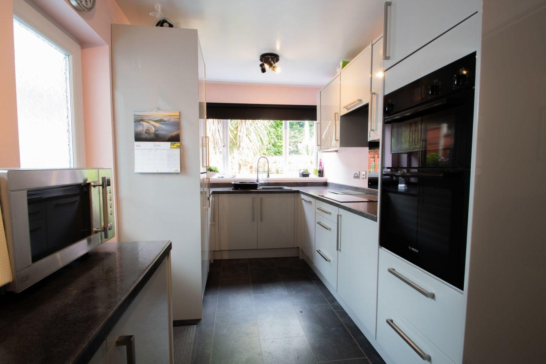 3 bed semi-detached for sale in Ombersley Road, Halesowen 7