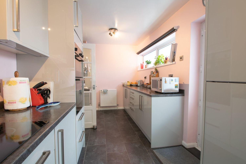 3 bed semi-detached for sale in Ombersley Road, Halesowen 8