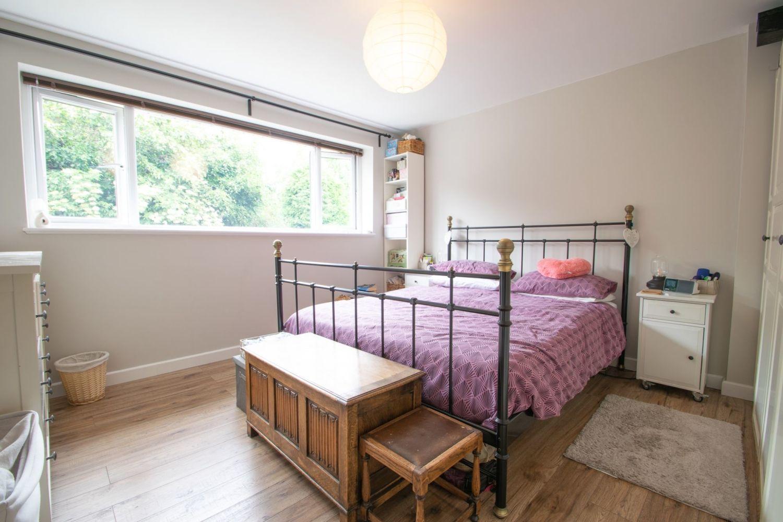 3 bed semi-detached for sale in Ombersley Road, Halesowen 9