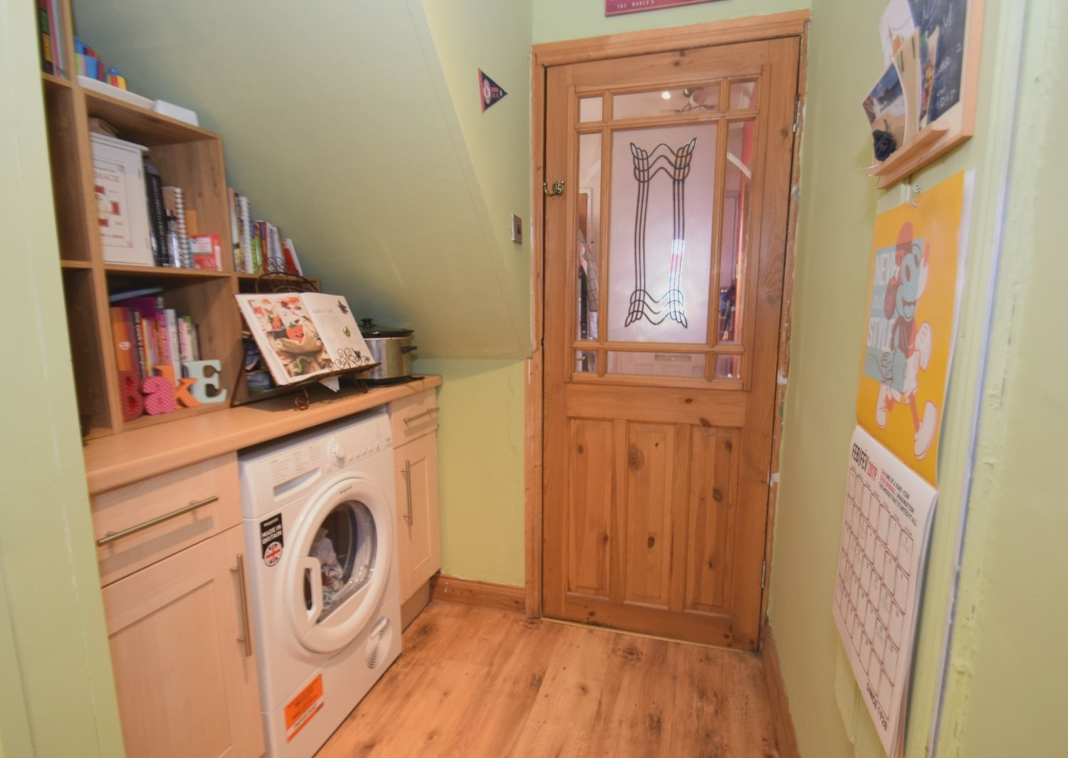 3 bed semi-detached for sale in Shepley Road, Rednal  - Property Image 11