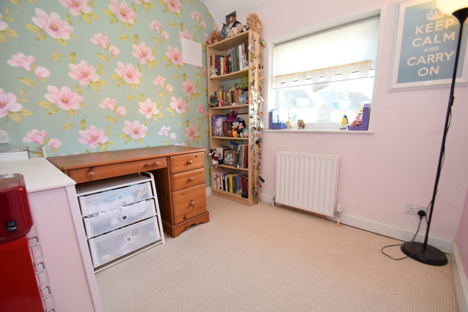 3 bed semi-detached for sale in Shepley Road, Rednal 18