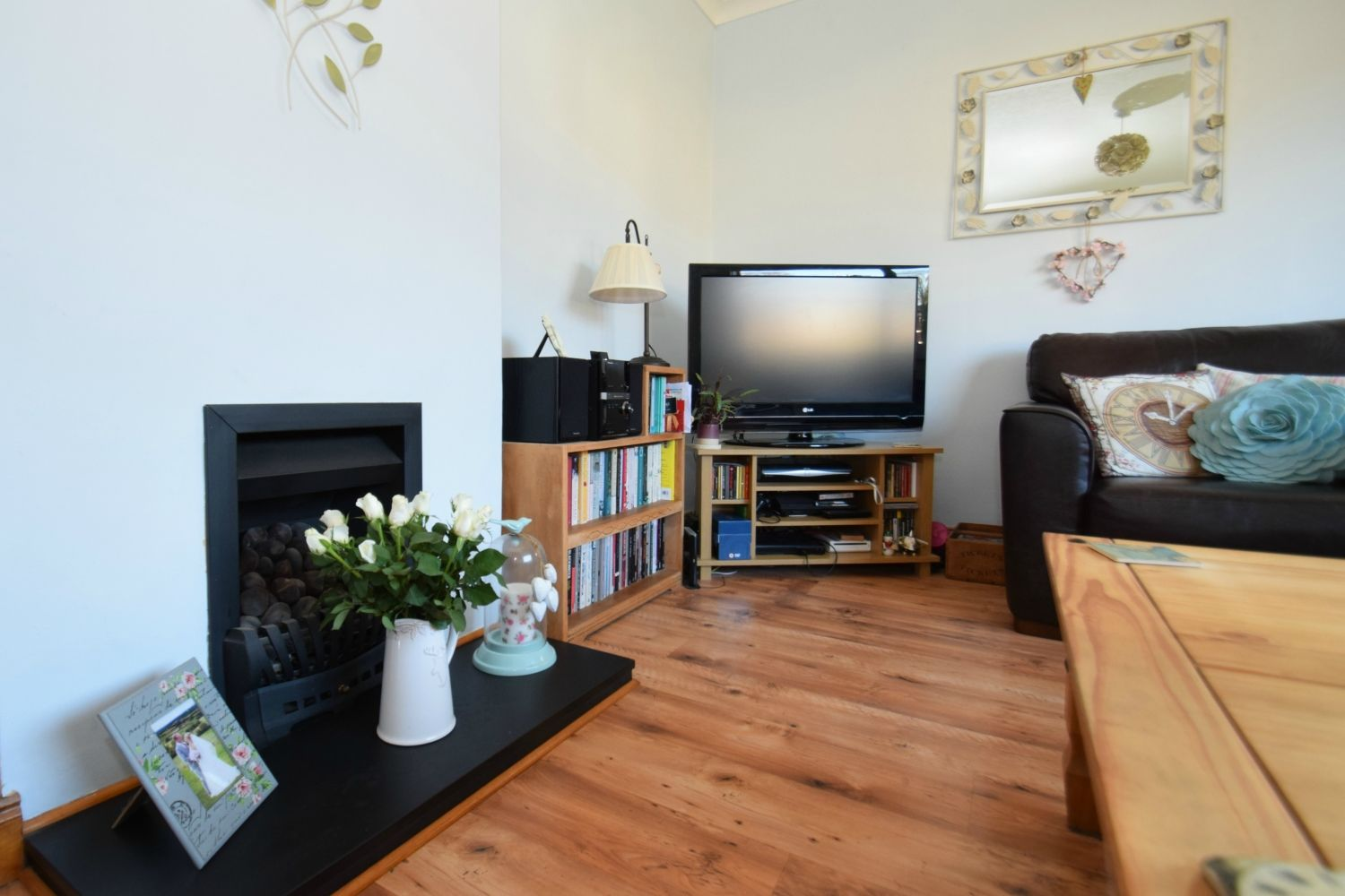 3 bed semi-detached for sale in Shepley Road, Rednal 4