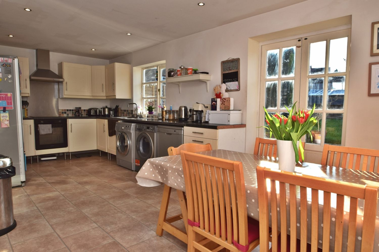 3 bed detached for sale in Belmont Road, Wollescote 2