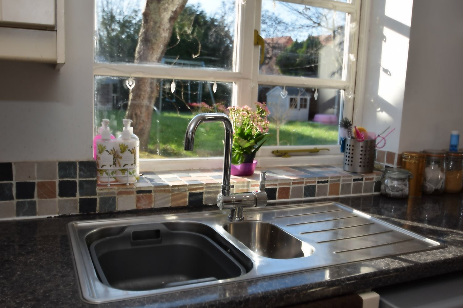 3 bed detached for sale in Belmont Road, Wollescote 3