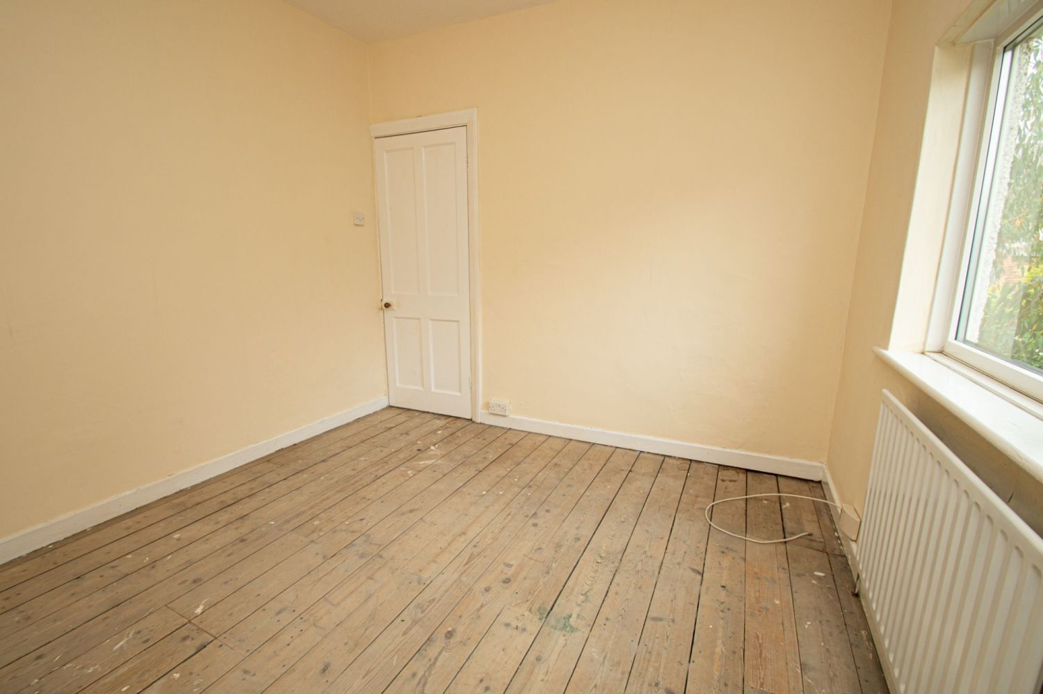 2 bed semi-detached for sale in Rookery Avenue, Brierley Hill  - Property Image 10