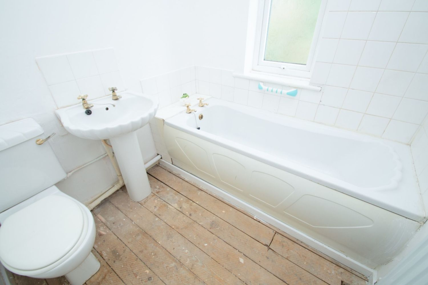 2 bed semi-detached for sale in Rookery Avenue, Brierley Hill  - Property Image 11