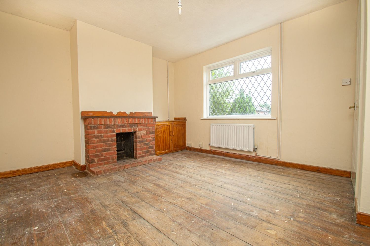 2 bed semi-detached for sale in Rookery Avenue, Brierley Hill  - Property Image 2