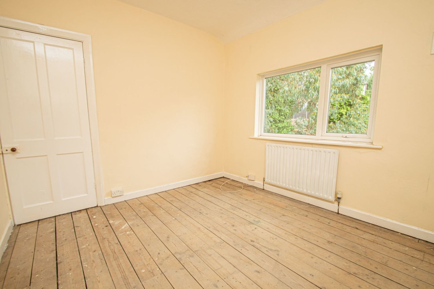 2 bed semi-detached for sale in Rookery Avenue, Brierley Hill  - Property Image 8