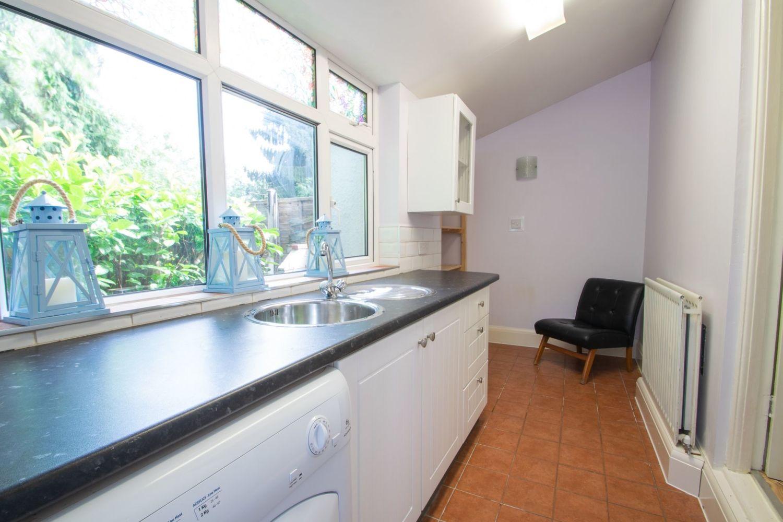 3 bed semi-detached for sale in Butchers Lane, Halesowen  - Property Image 12