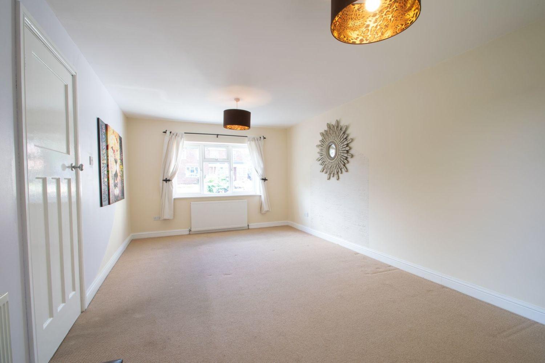 3 bed semi-detached for sale in Butchers Lane, Halesowen 13
