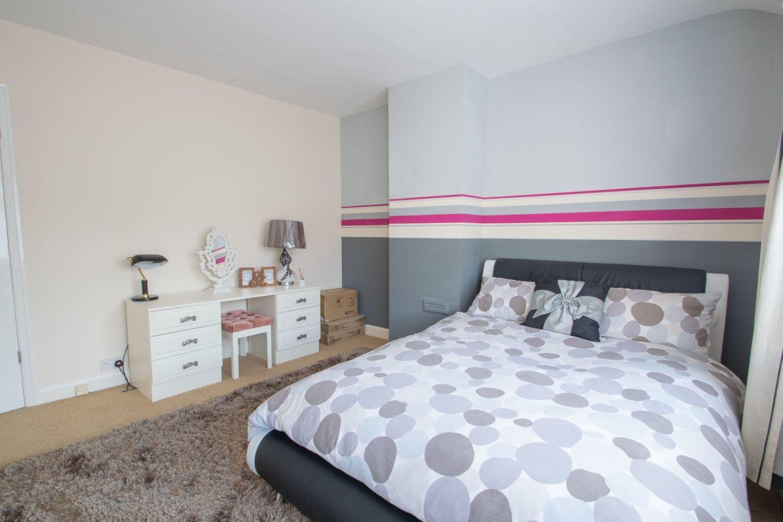 3 bed semi-detached for sale in Butchers Lane, Halesowen 17