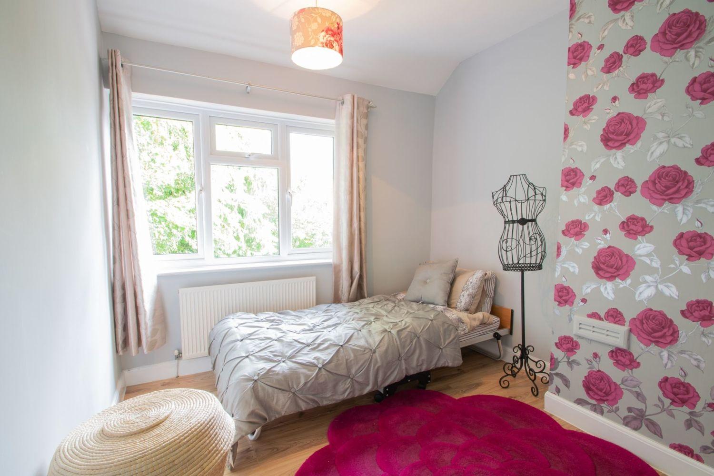 3 bed semi-detached for sale in Butchers Lane, Halesowen  - Property Image 18